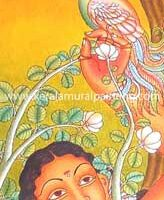 INDIAN-MURAL-PAINTING