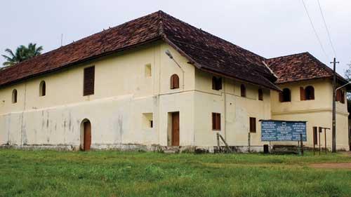 VISHNU VIKRAMAN
